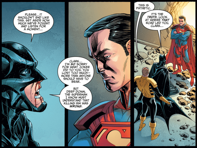 batman-lists-all-of-supermans-crimes-injustice-gods-among-us
