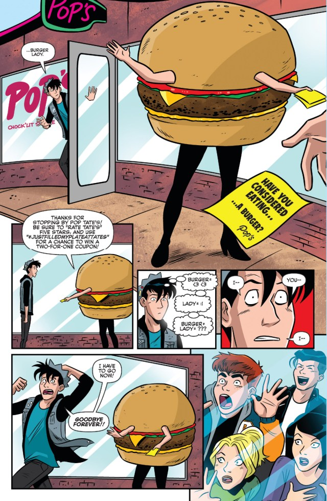 jughead-gets-a-crush-on-a-girl