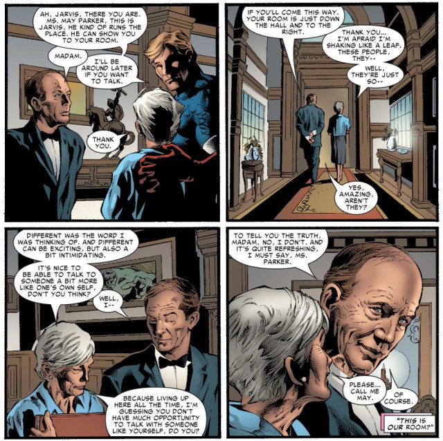 aunt-may-meets-jarvis