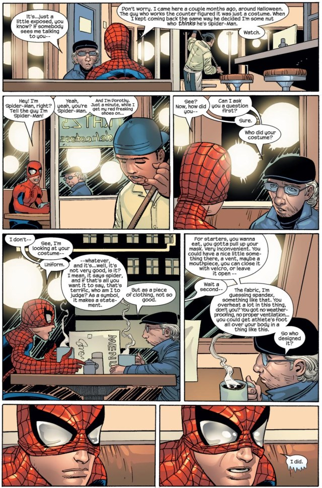 how-spider-man-dines-at-katzs-delicatessen