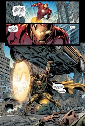 iron-man-vs-the-hammer