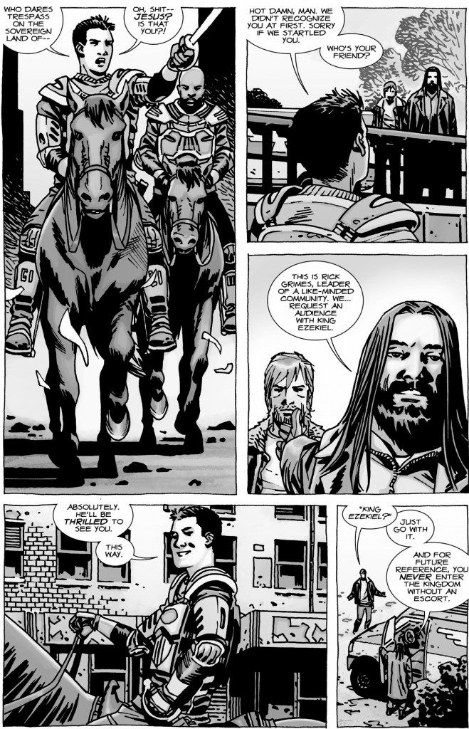 rick-grimes-enters-the-kingdom-the-walking-dead