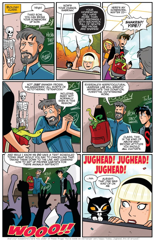 sabrina-tries-to-hex-jughead