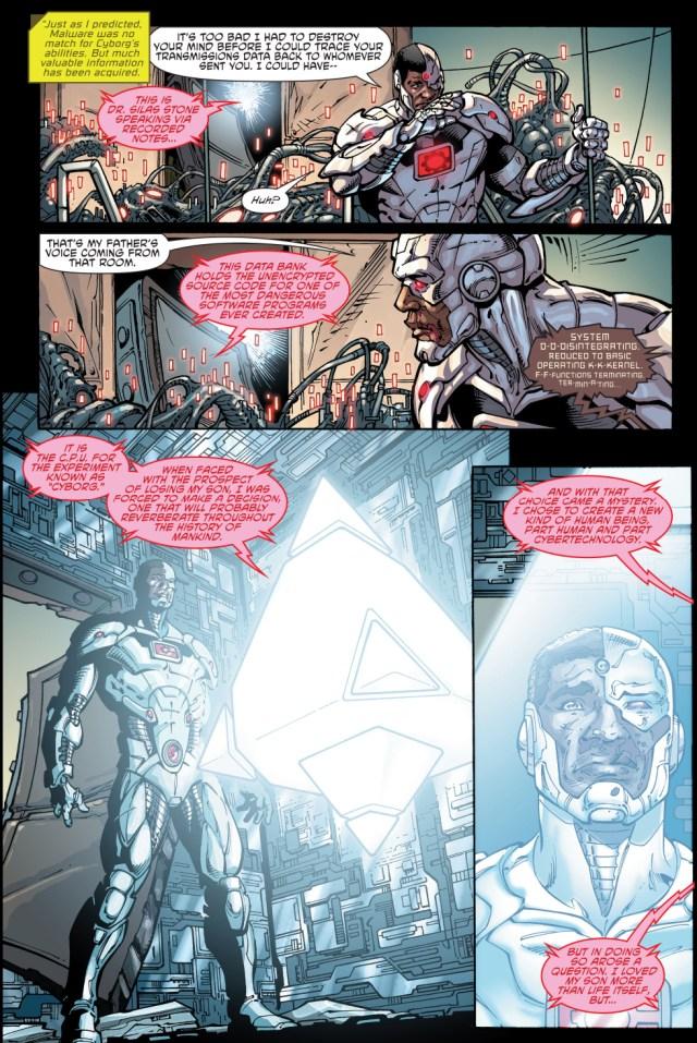 silas-stones-secret-from-cyborg