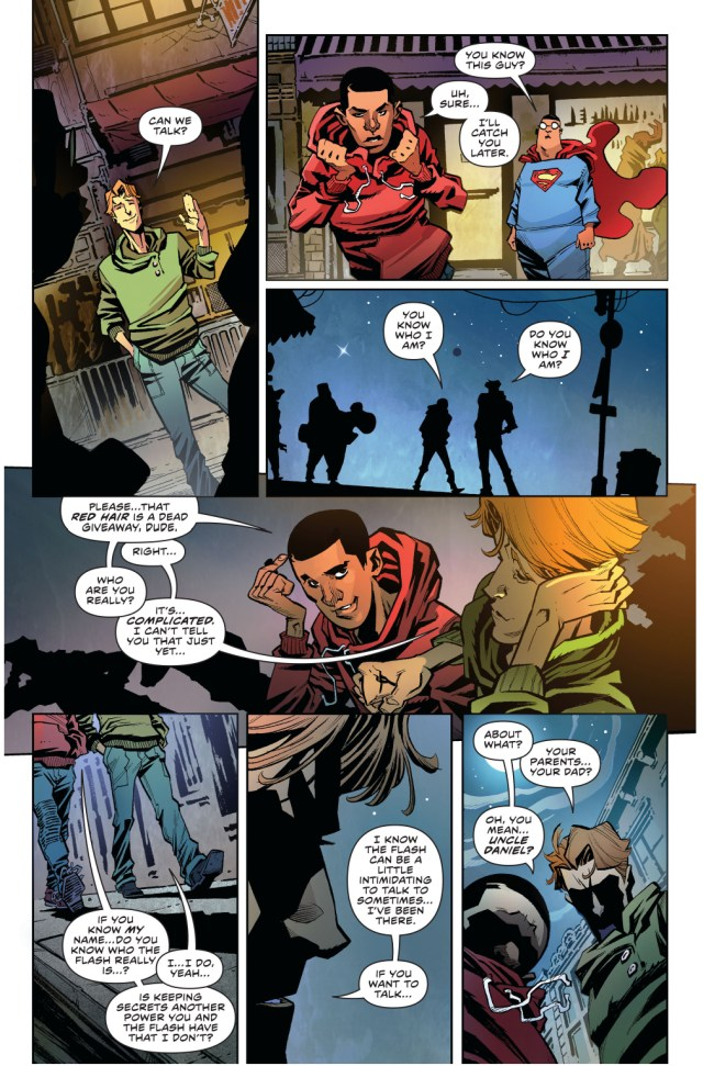 wally-wests-new-earth-advice-to-wally-west-prime-earth