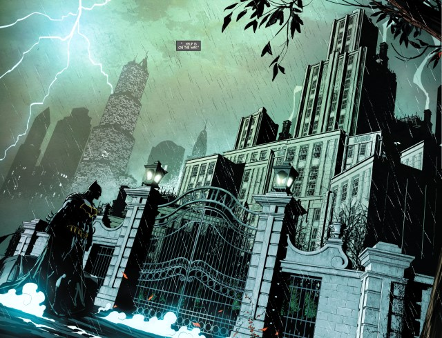 batman-and-arkham-asylum