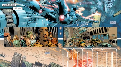 cyborg-teleports-the-entire-watchtower