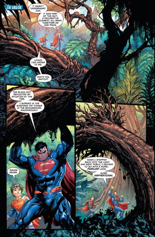 superman-explains-his-costume-rebirth