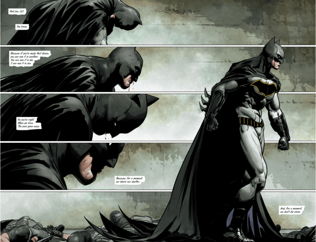 bruce-waynes-reason-for-being-batman-rebirth