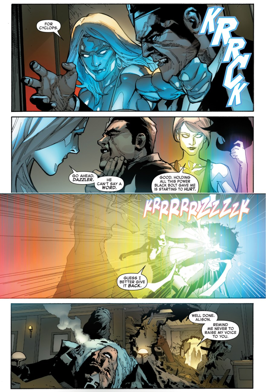 emma-frost-and-dazzler-takes-out-black-bolt-ivx
