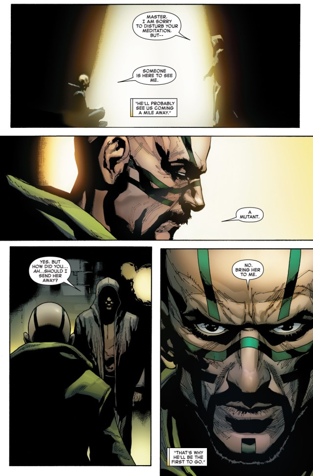 how-jean-grey-took-out-karnak