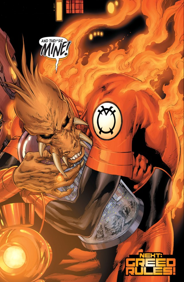 larfleeze-hal-jordan-and-the-green-lantern-corps-vol-1-10