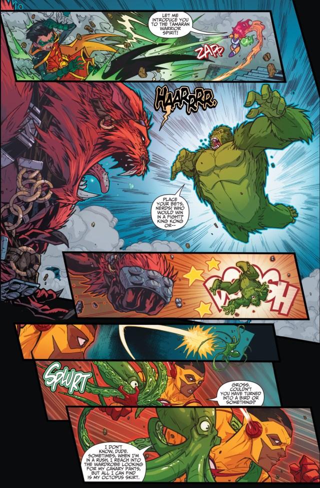 teen-titans-vs-goliath