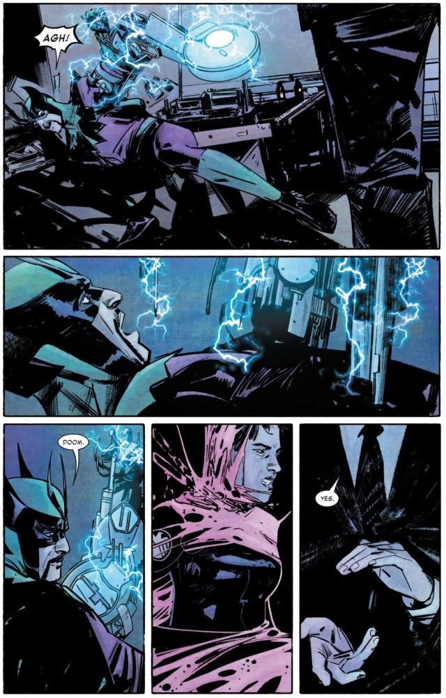 doctor-doom-vs-diablo-infamous-iron-man