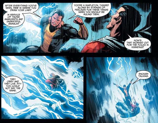 shazam-vs-black-adam-injustice-gods-among-us