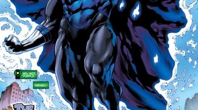 the-phantom-lantern-transforms-into-an-indigo-lantern