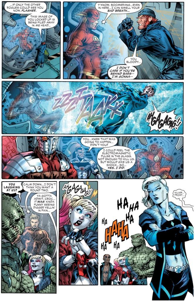 the-suicide-squad-taunts-an-imprisoned-justice-league
