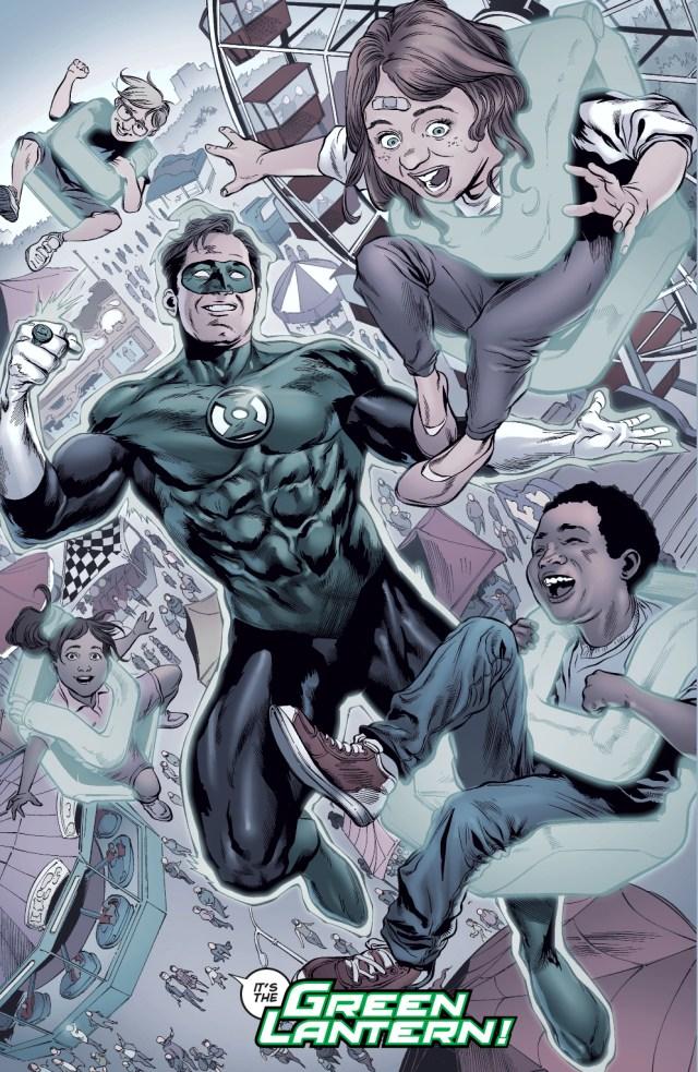 why-the-phantom-lantern-wants-to-be-a-hero