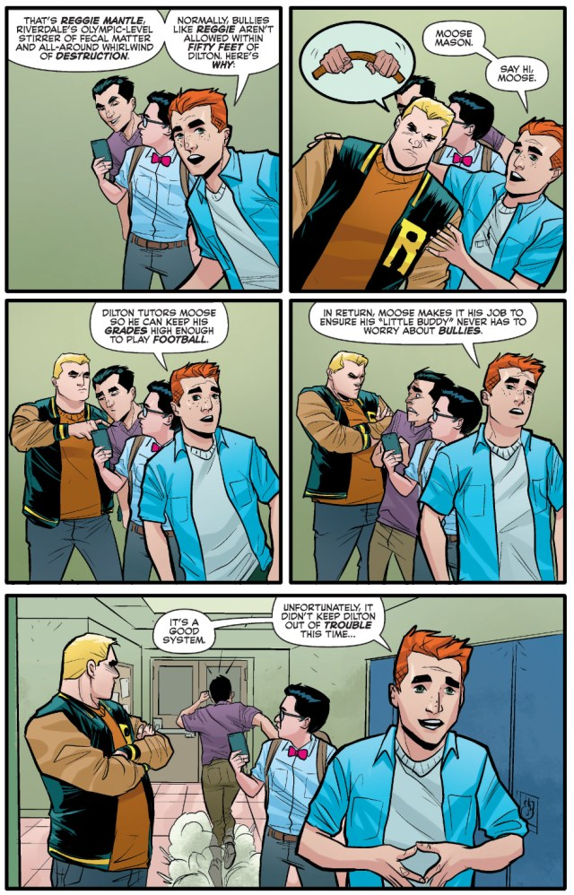 archie-describes-dilton-doiley-2