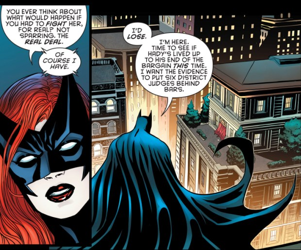 batman-admits-cassandra-cain-can-beat-him-rebirth