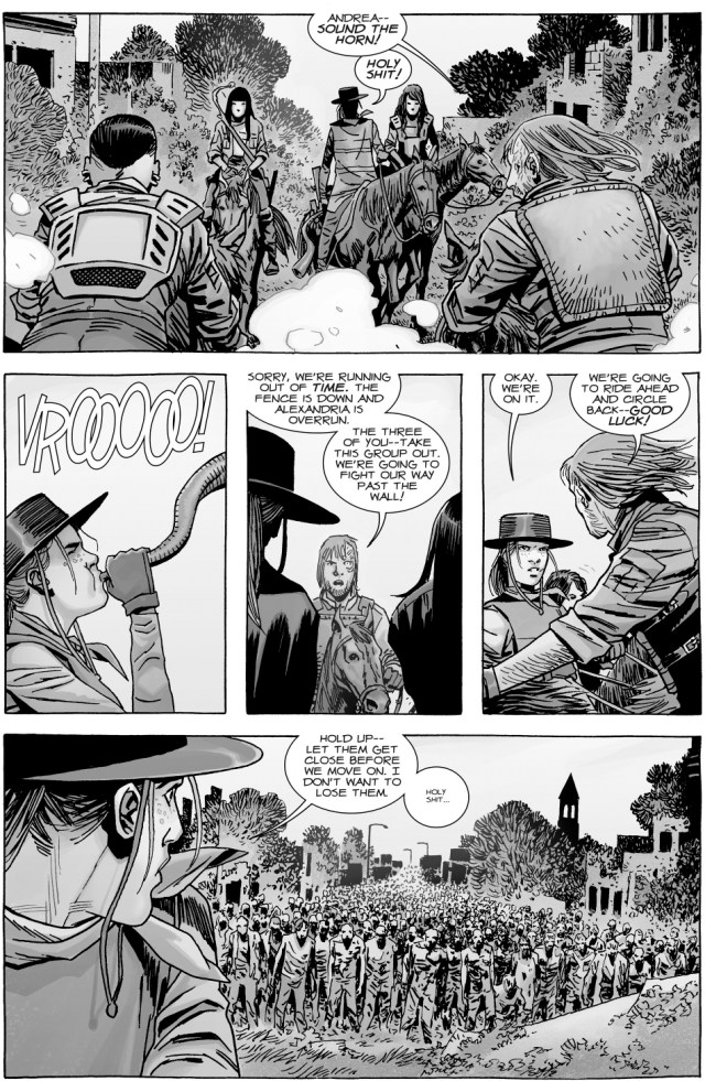 how-the-alexandrians-cleared-the-whisperers-army