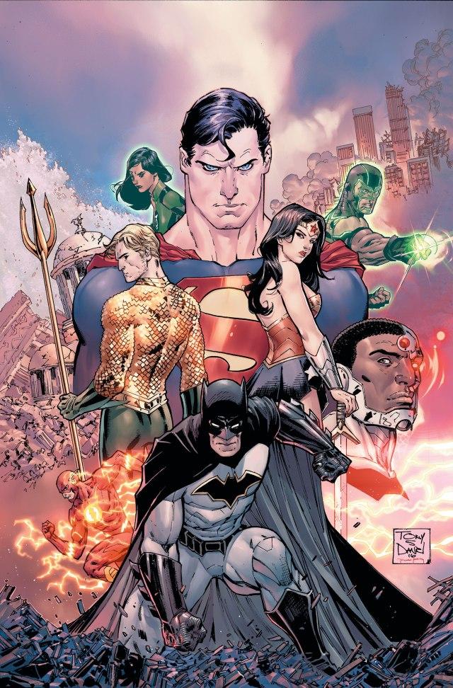 justice-league-vol-3-1