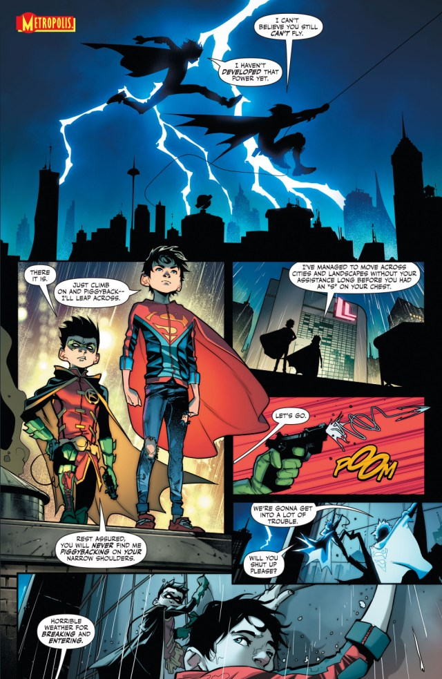 lex-luthor-catches-superboy-and-robin-rebirth