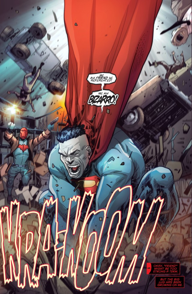 red-hood-and-bizarro-team-up