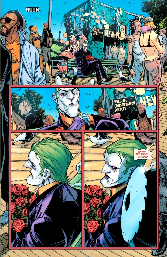 the-joker-and-red-tool-harley-quinn-vol-3-11