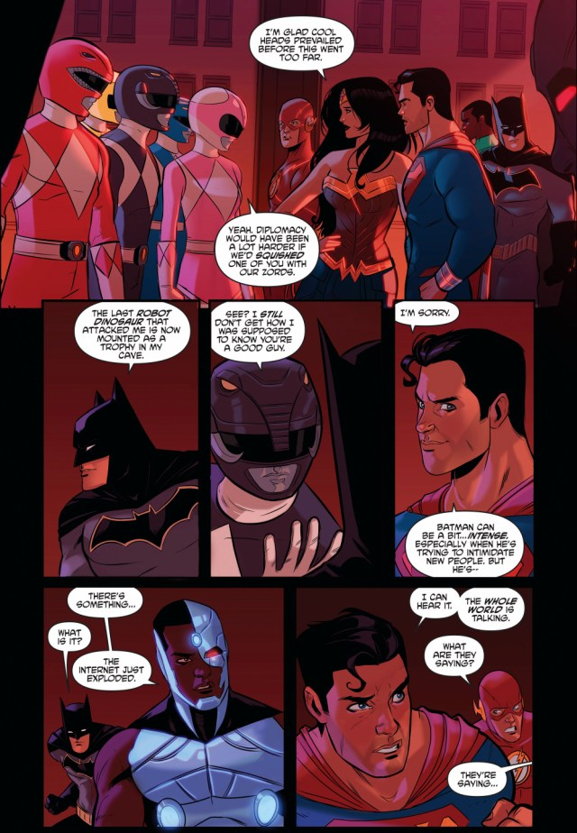 the-justice-league-meets-the-power-rangers