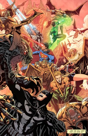 the-justice-league-volume-4-12