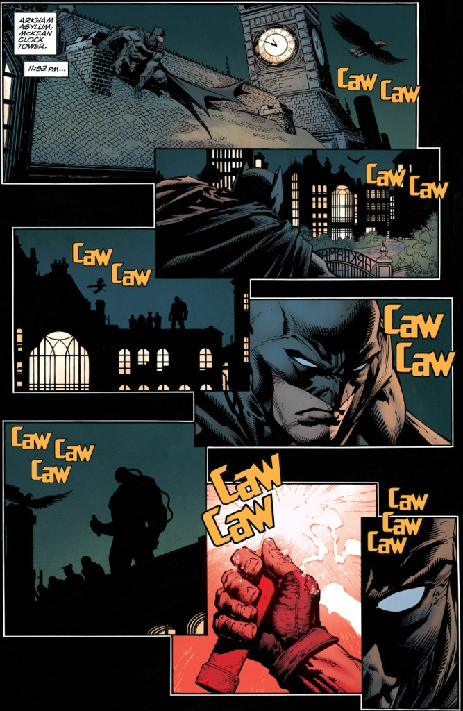 why-bane-is-scary-in-rebirth