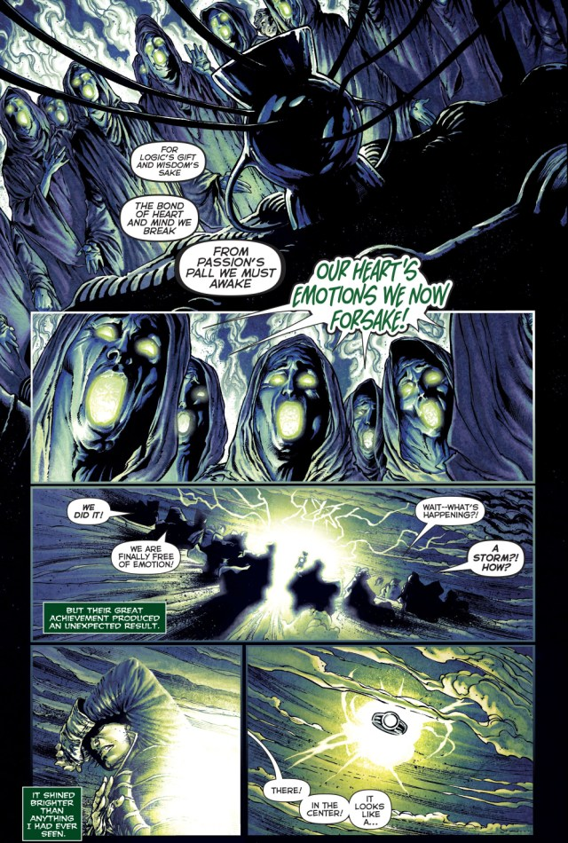 volthoom-becomes-the-first-lantern