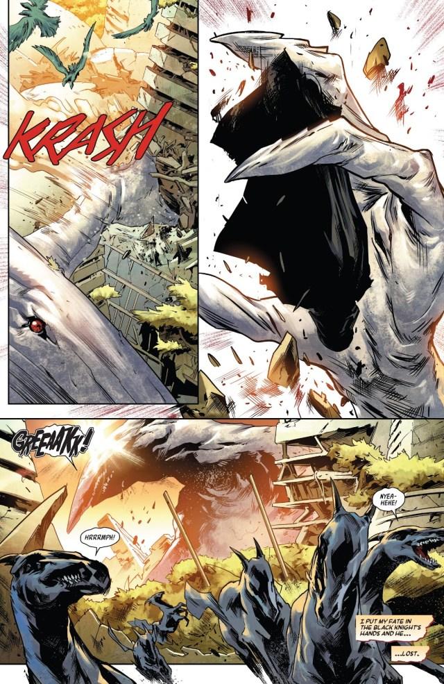 Canon Vader VS Darth Malgus - Page 2 Darth-vader-vs-the-ender-5