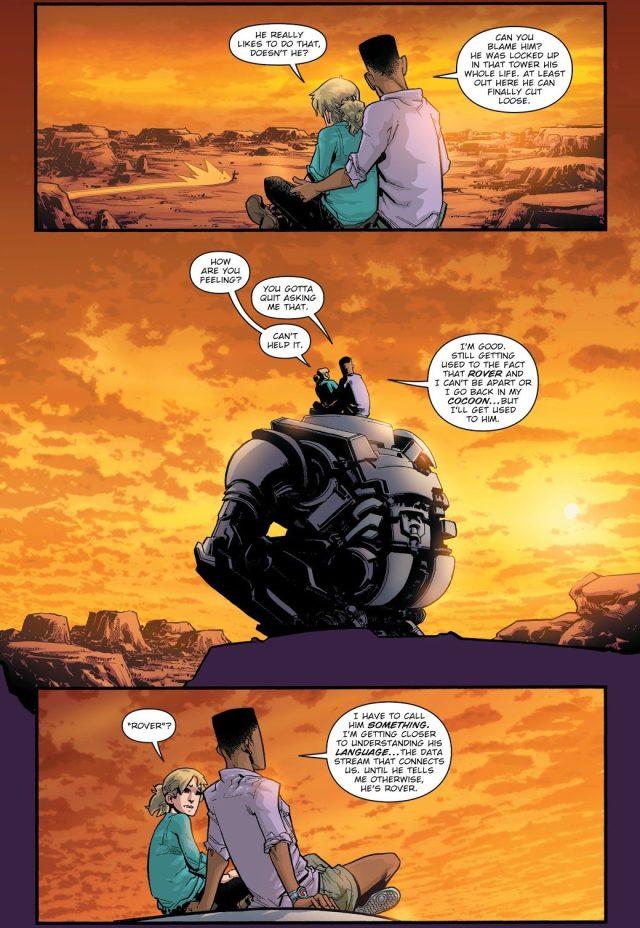 Cyborgs-Robot-Named-Rover-Earth-1