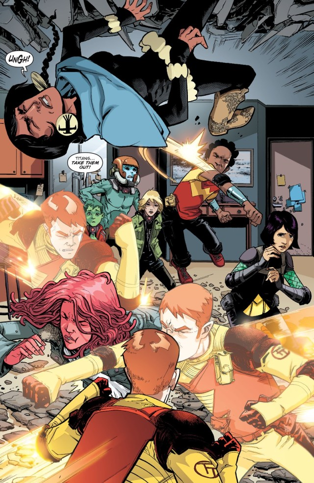 Starfire-And-Raven-Joins-The-Teen-Titans-Earth-1