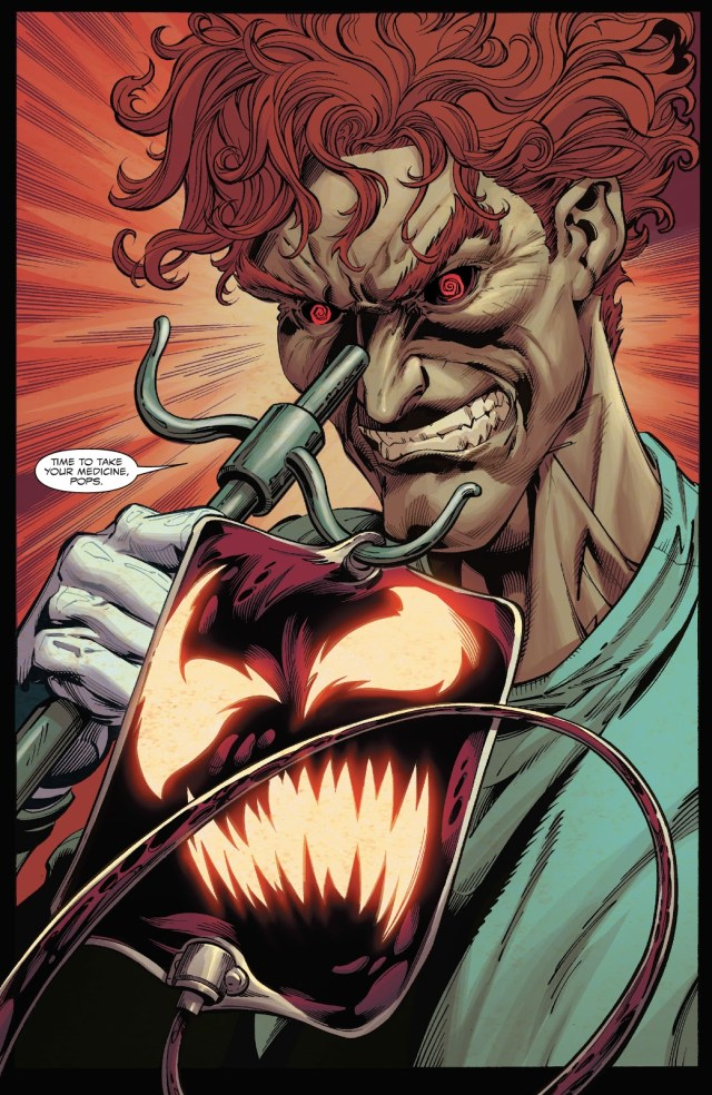 Carnage (Venom Vol. 4 #24)