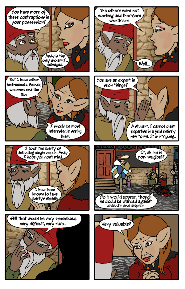 Pg 39: Entirely New