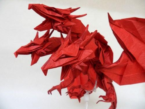 origami-dragon4