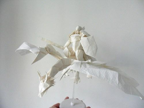 origami-dragon5