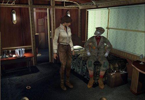 syberia1and2videogamereviewbyepicfail3