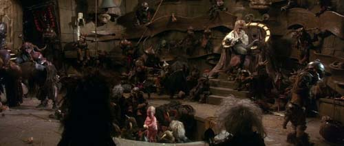 Labyrinth-movie-so-many-puppets-and-bowie