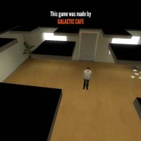 The Stanley Parable Game Review