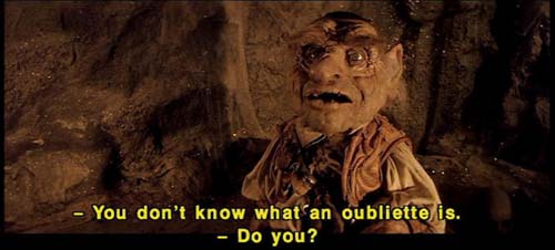 labyrinth-movie-hoggle-oubliette