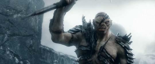 epic-fail-hobbit-battle-of-5-armies (5)
