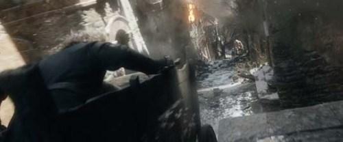 epic-fail-hobbit-battle-of-5-armies (6)