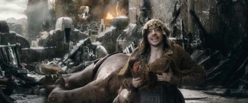 epic-fail-hobbit-battle-of-5-armies (8)