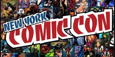 MegaCon Orlando 2019 | Comicon Adventures - Review, Discover