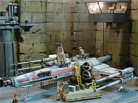 xwing4-a