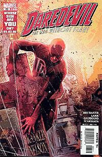 10-daredevil-2